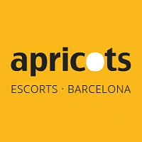 blogs/apricots/attachments/10357-hola-desde-apricots-apricots_240x240_m.jpg