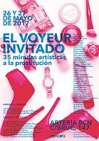 blogs/apricots/attachments/10368-voyeur-invitado-evento-artistico-prostitucion-barcelona-elvoyeurinvitado-apricots-post.jpg