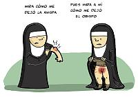 blogs/elena/attachments/5568-fotos-graciosas-cosas-monjas.jpg