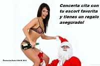 blogs/escort-exclusivo/attachments/7958-promocion-navidad-con-escortexclusivo-regalo-navidad.jpg
