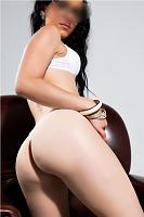 blogs/escort-exclusivo/attachments/8668-miriam-acompanante-catalana-novedad-miriam-8.jpg