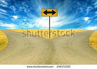 blogs/marcosmunozmd/attachments/9881-indeciso-stock-photo-two-roads-road-sign-ahead-arrows-blue-sky-background-countryside-landscape-2481.jpg
