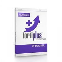 blogs/placerylove/attachments/7393-mejor-sexshop-online-fortiplus-nacho-vidal.jpg