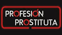 blogs/xasel/attachments/5854-profesional-profesion-prostituta.jpg